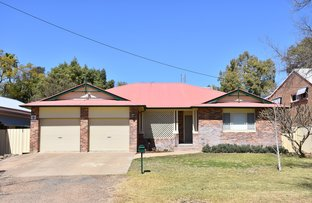 Picture of 68 Albert Street, Moree NSW 2400
