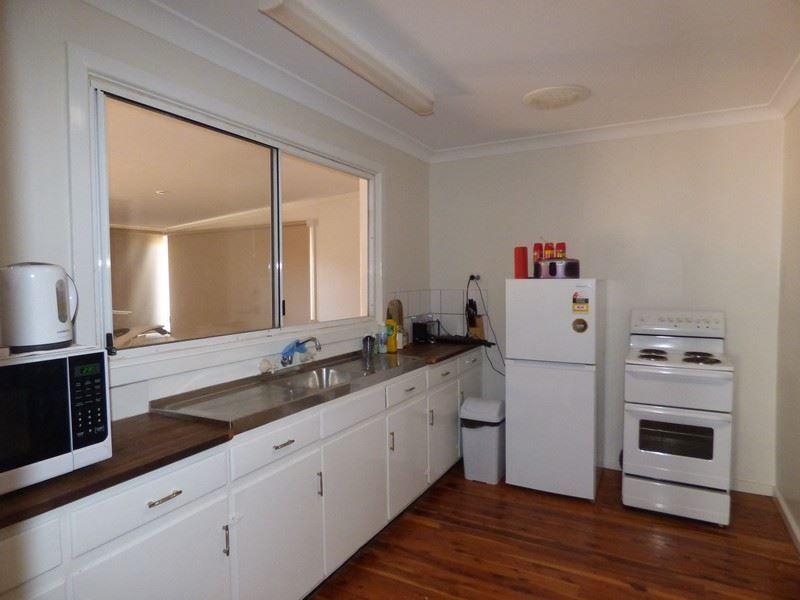 3-7 Culgoa Street, Bourke NSW 2840, Image 1