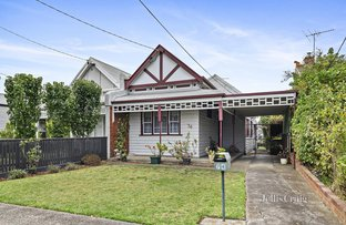 Picture of 74 Shaftesbury Parade, Thornbury VIC 3071