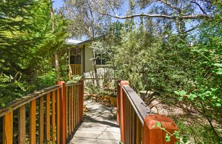 Picture of 27 Selsdon Street, Mount Victoria NSW 2786