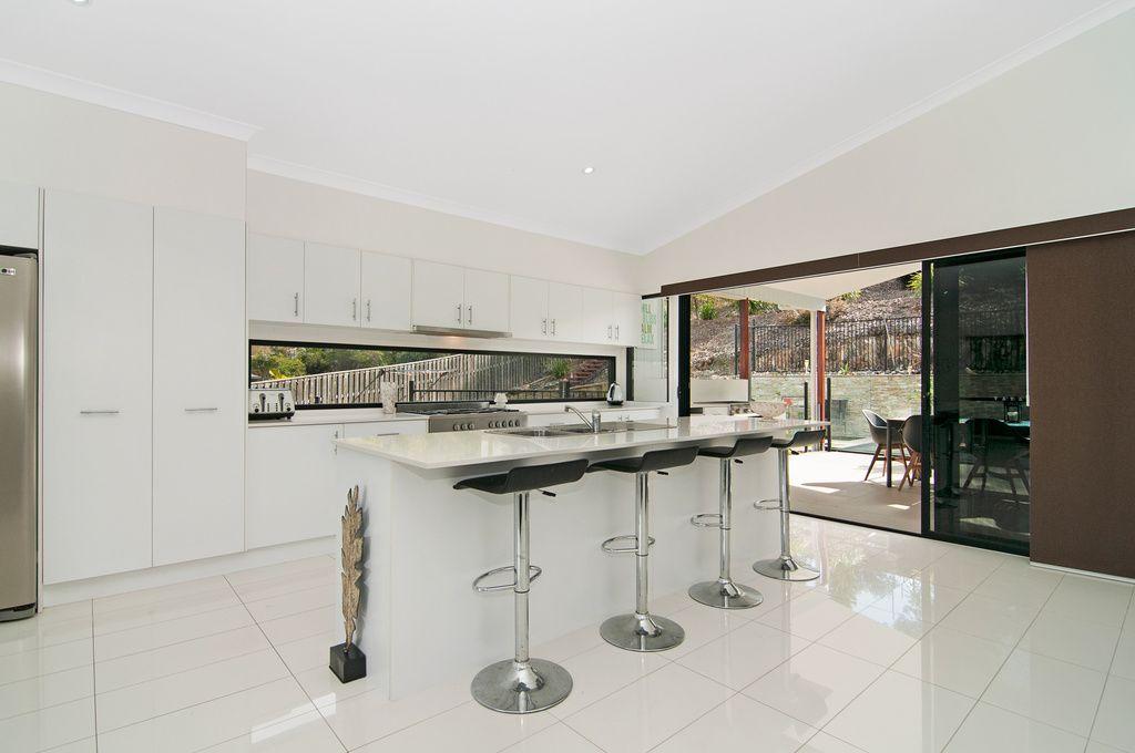 21 Macleay Circuit, Upper Coomera QLD 4209, Image 1