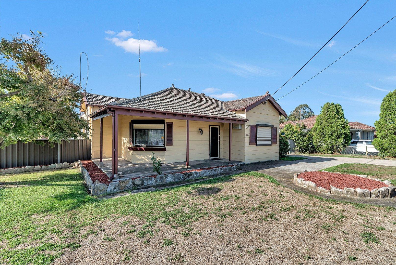 388 Polding Street, Smithfield NSW 2164, Image 0