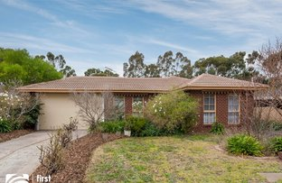 15 Turnberry  Drive, Sunbury VIC 3429