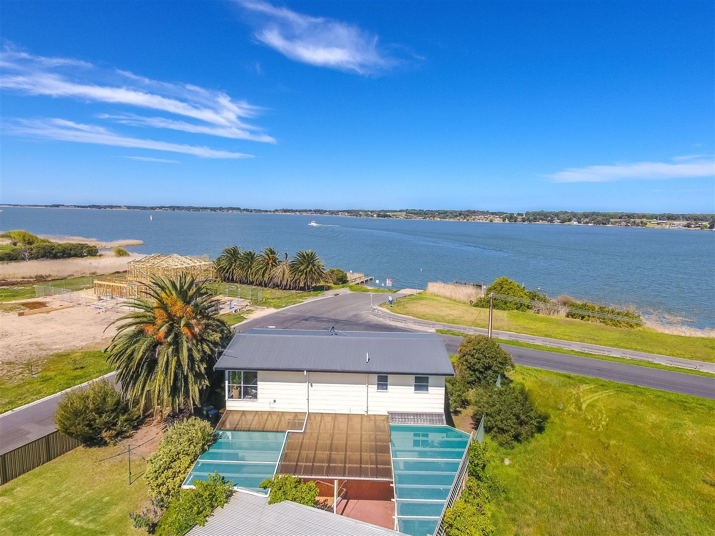 2 Liverpool Road, Goolwa North SA 5214, Image 1