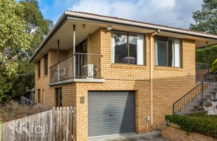 Picture of Unit 6/48A Barossa Road, Glenorchy TAS 7010