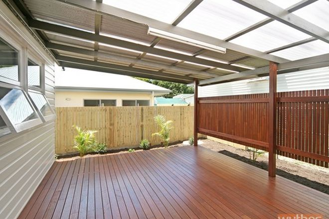 Picture of 1/17 Garnet Street, COOROY QLD 4563