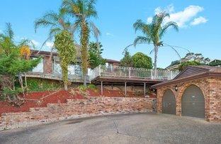 6 Mccabe Place, Menai NSW 2234