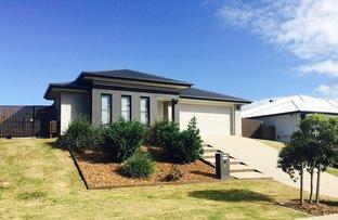 24 Balzan Drive, Rural View QLD 4740
