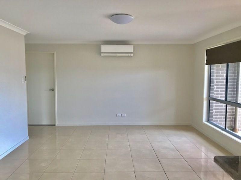1/16 Dudley, Chinchilla QLD 4413, Image 1
