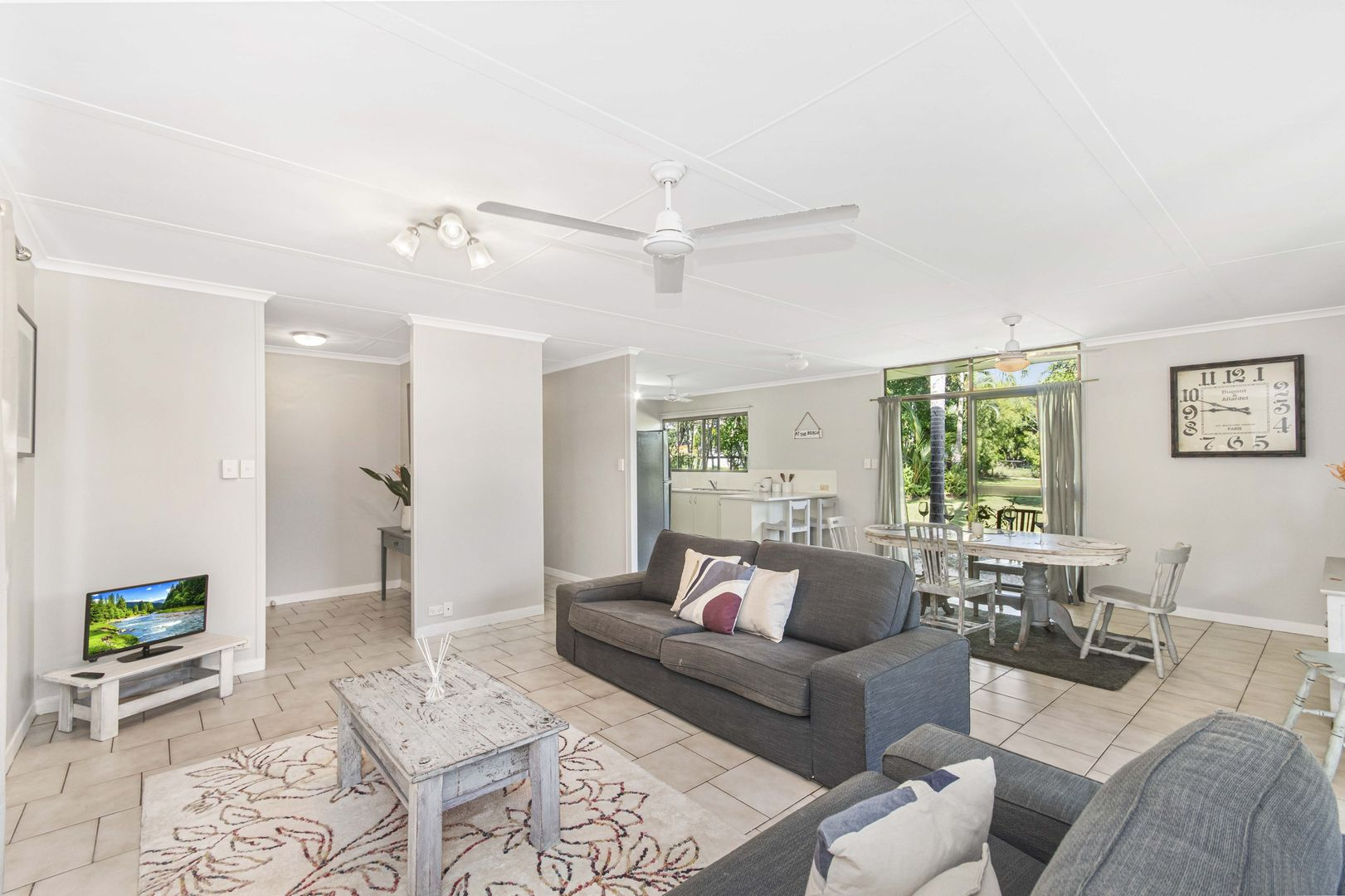 3 Buccaneer Street, South Mission Beach QLD 4852, Image 0