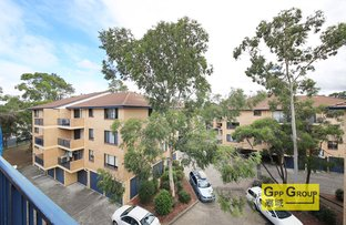 Picture of 48/5 Griffiths Street, Blacktown NSW 2148