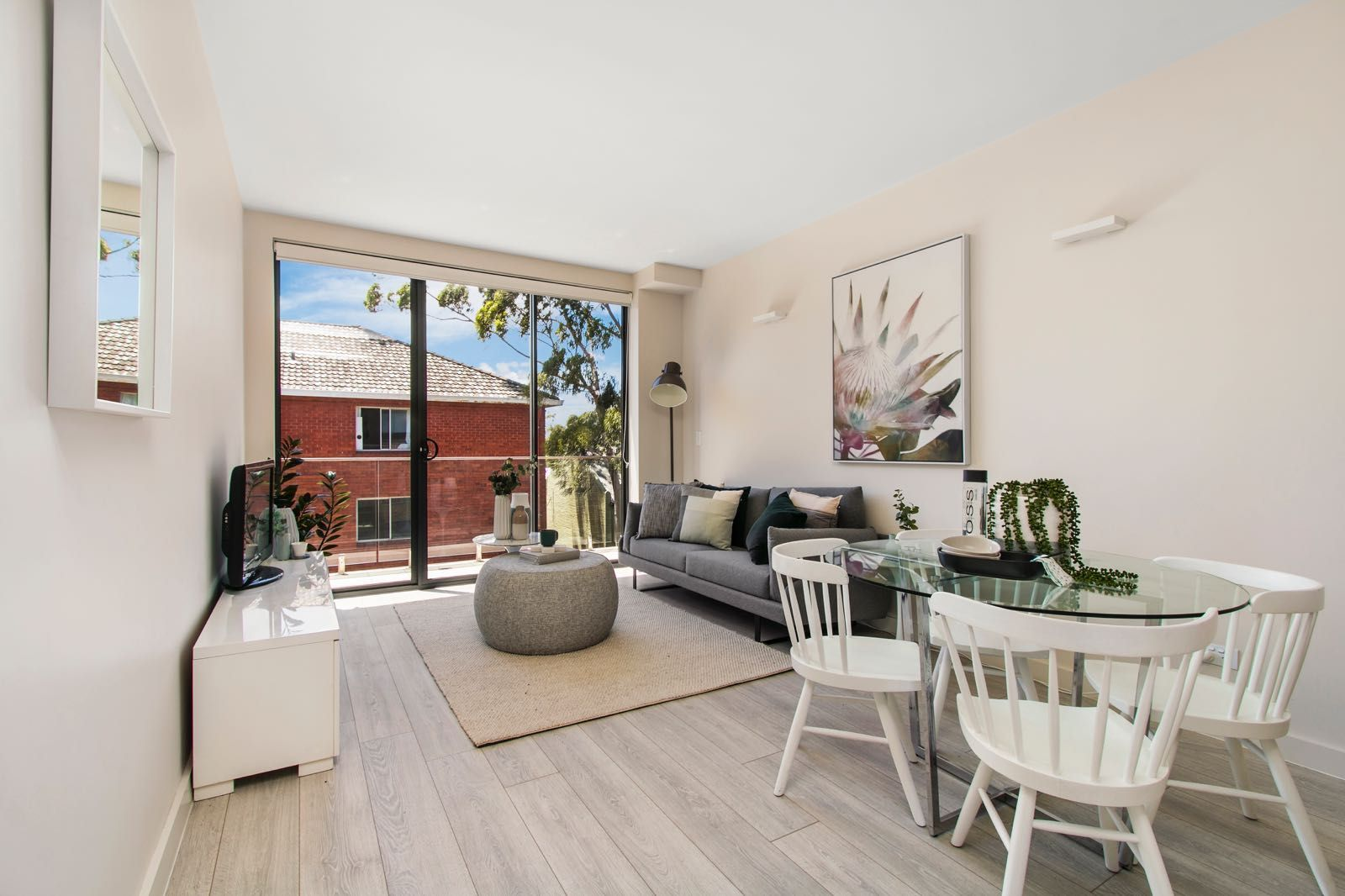 23/536A King Street, Newtown NSW 2042, Image 1