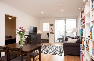Picture of 105/14 Gilbert Street, Adelaide SA 5000