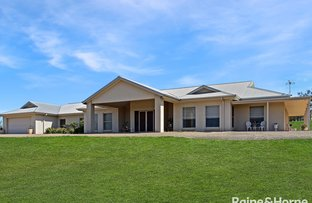 Picture of 125 Wickham Lane, Young NSW 2594