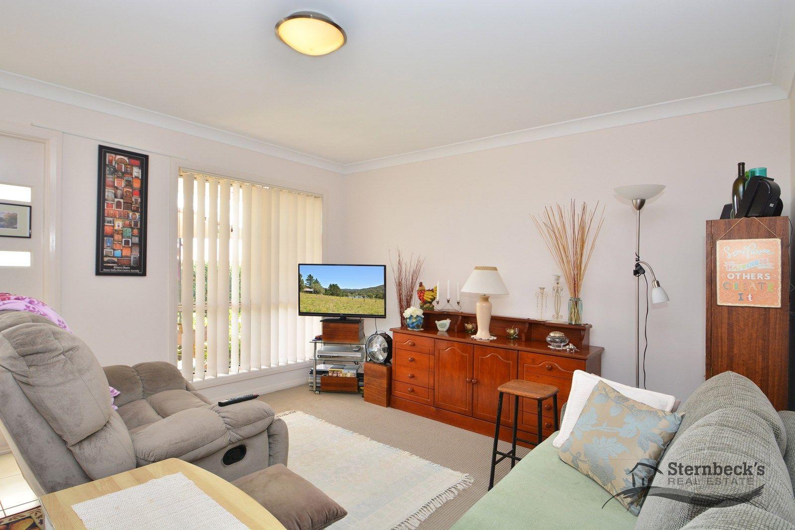 1/94 Northcote Street, Aberdare NSW 2325, Image 2