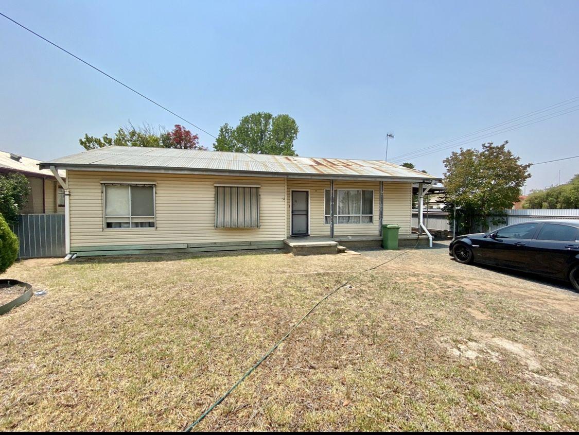 443 Wood Street, Deniliquin NSW 2710, Image 0