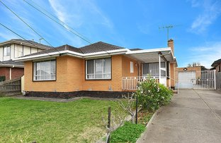 78 Hawker Street, Airport West VIC 3042