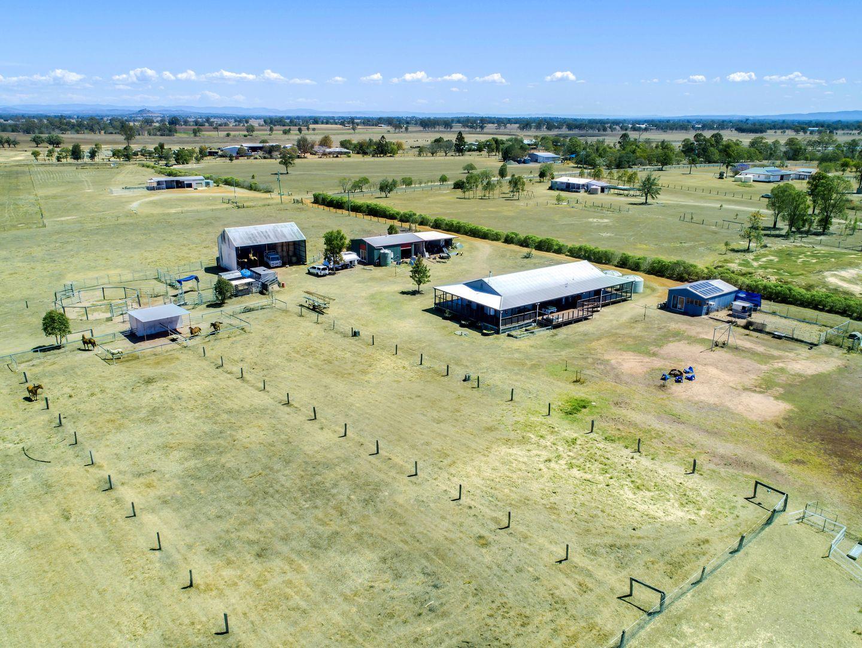 213 Vineyard Road, Coominya QLD 4311, Image 0