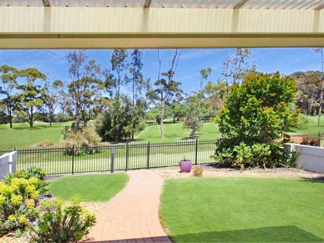 9/122 Golf Links Road, Lakes Entrance VIC 3909, Image 2