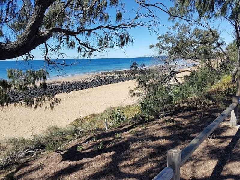 9 Norman Terrace, Bargara QLD 4670, Image 1
