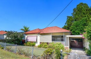Picture of 44 Walford Street, Wallsend NSW 2287