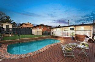Picture of 20 Elaroo Crescent, Ferny Hills QLD 4055