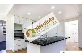 Cashmere QLD 4500