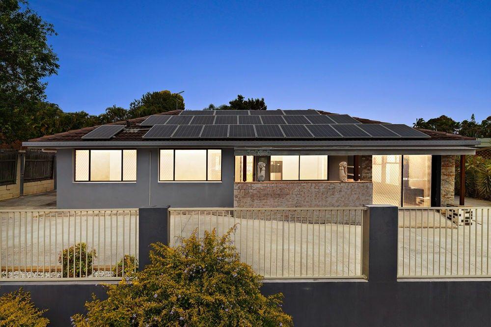 27 Vansittart Road, Regents Park QLD 4118, Image 0