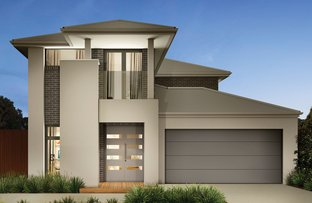 507 Roundhay Crescent, Point Cook VIC 3030