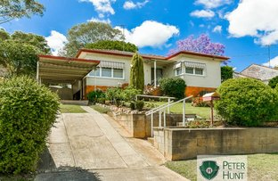 Picture of 21 Austin Avenue, Campbelltown NSW 2560