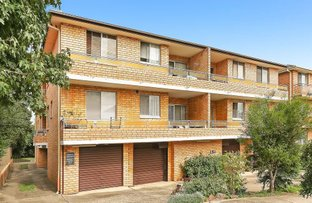 Picture of 2/5-7 Oriental Street, Bexley NSW 2207