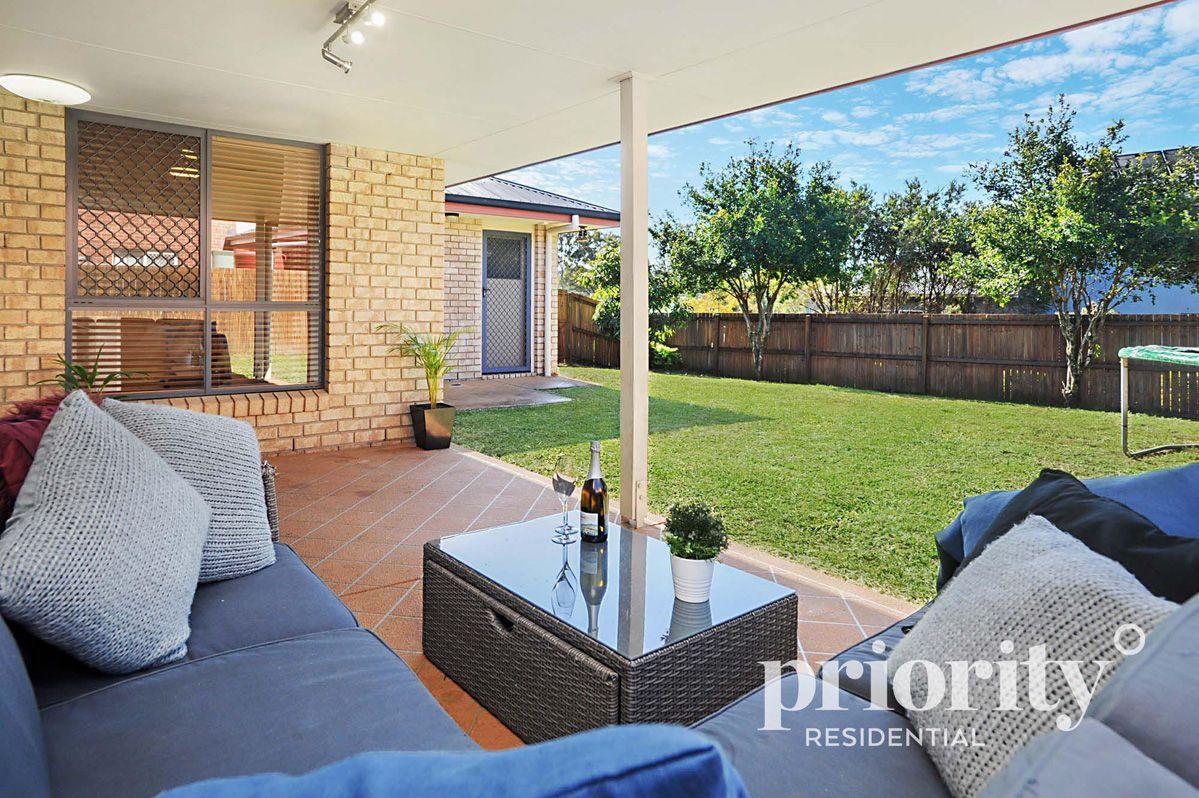 29 Pettys Road, Everton Hills QLD 4053, Image 1