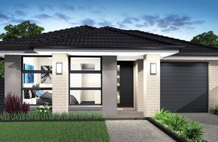 Picture of Lot 129 Andromeda Parkway, Box Hill NSW 2765