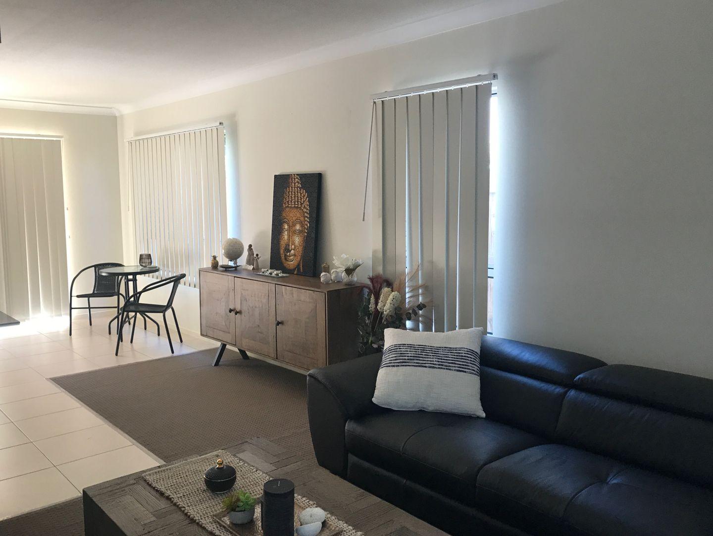139/1 Linear Drive, Mango Hill QLD 4509, Image 0