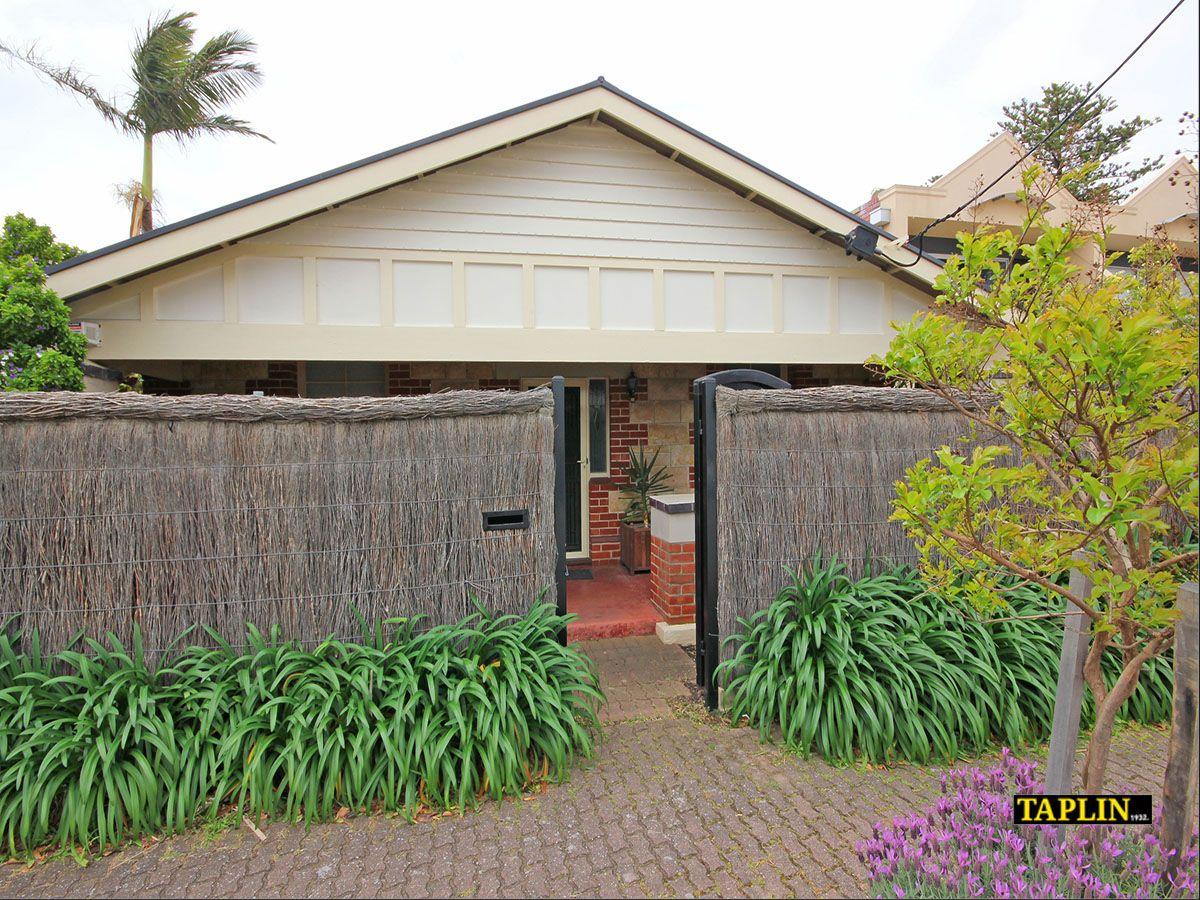 7 Melbourne Street, Glenelg North SA 5045, Image 0