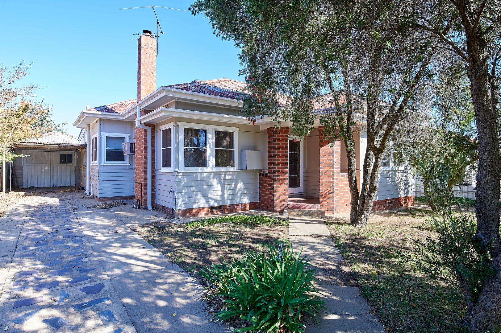 46 Meurant Avenue, Wagga Wagga NSW 2650, Image 0