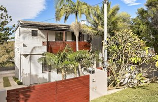 Picture of 33 Parr Avenue, North Curl Curl NSW 2099