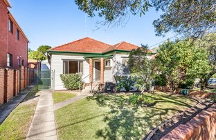 106 Page Street, Pagewood NSW 2035