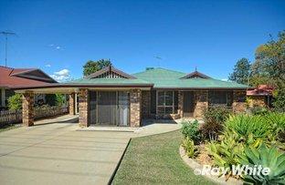 Picture of 33 Prospect St, Biloela QLD 4715