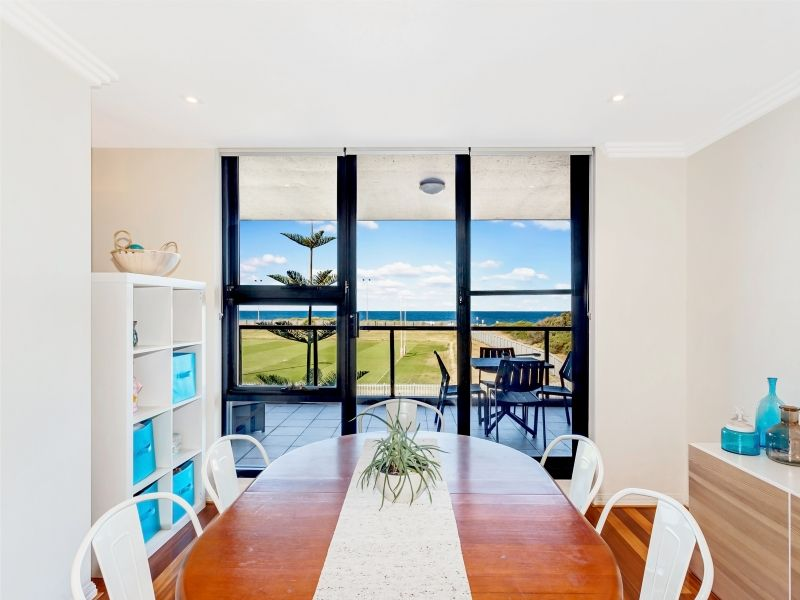 38/4 Bank Street, Wollongong NSW 2500, Image 2