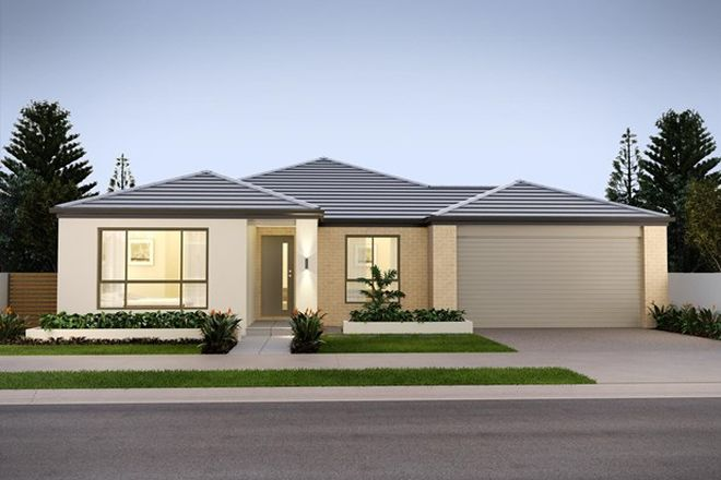 Picture of 3532 Ditmars Avenue, POINT COOK VIC 3030