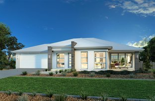 Picture of Lot 30 North Park Estate, Gympie QLD 4570
