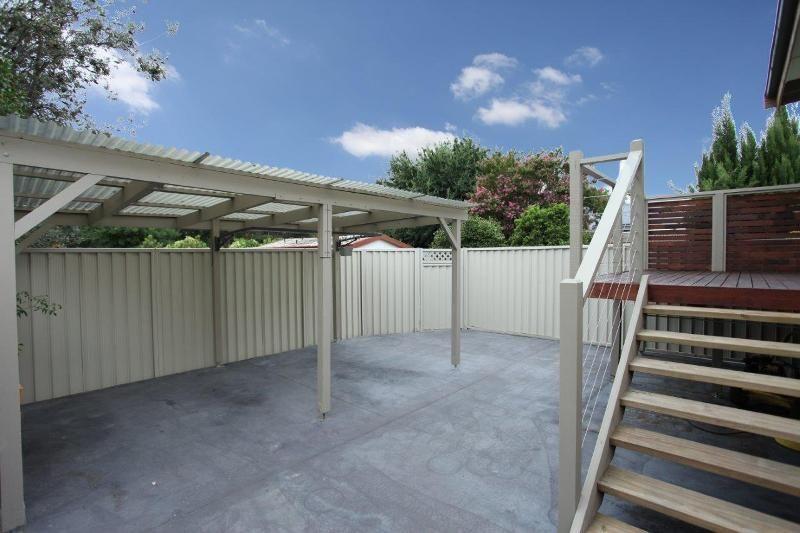 47a Harrington Street, Elderslie NSW 2570, Image 0