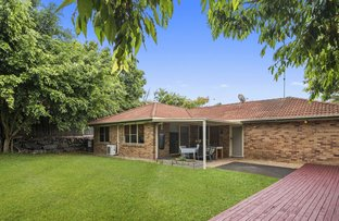 Picture of 11 Pineneedle Court, Oxenford QLD 4210