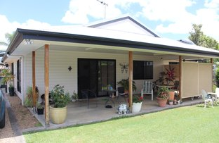 Picture of 4 Ryan Street, Wallaville QLD 4671