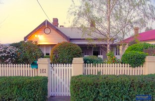161 Brown Street, Armidale NSW 2350