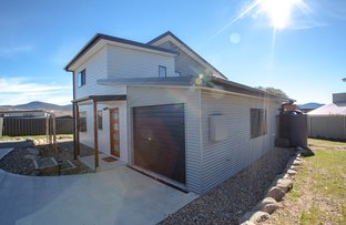 Picture of 25A Twynam Street, Jindabyne NSW 2627