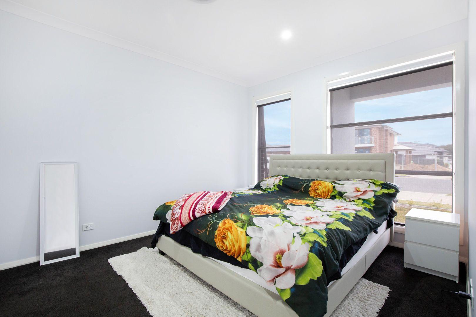 110 Armoury Road, Jordan Springs NSW 2747, Image 1