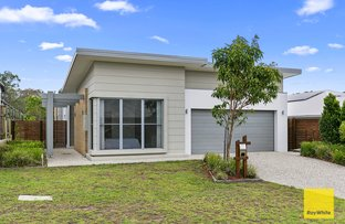 Picture of 37 Moogerah Street, Capalaba QLD 4157