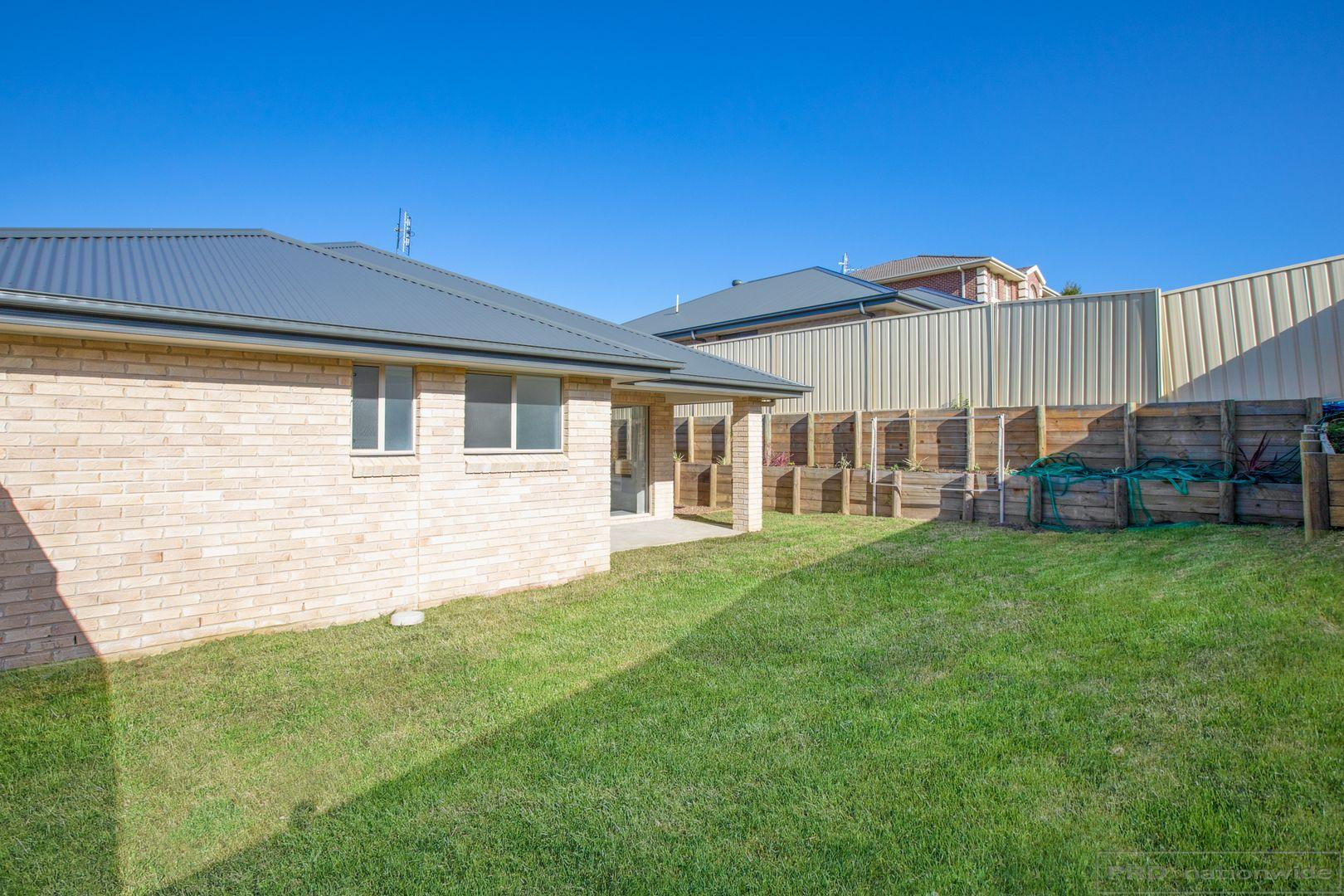 6 Cambewarra Avenue, Thornton NSW 2322, Image 1